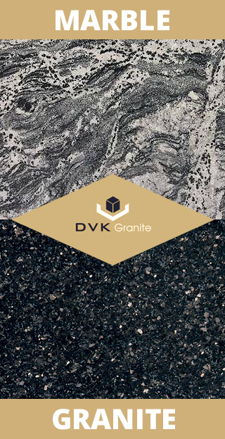 D.V.K. Granite - Marble And Granite Factory